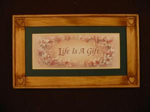 life-is-a-gift2